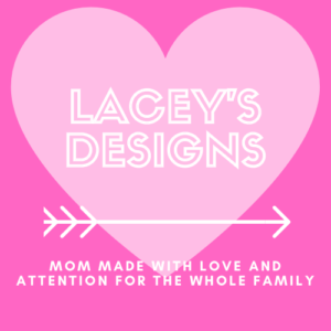 Lacey's Designs