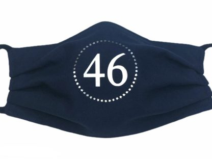 46 Face Mask