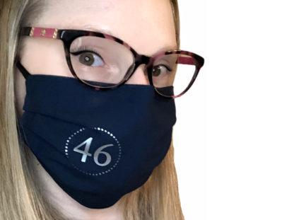 46 Mask